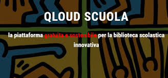 Biblioteca digitale di istituto myqloud.it